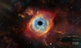 Cosmos.A.Space_.Time_.Odyssey.S01E02.PROPER.720p.HDTV_.X264-DIMENSION.mkv_snapshot_21.46_2014.07.21_23.01.56