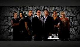 Criminal.Minds_.S03E13.720p.WEB-DL.Dolby_.Digital.5.1.h264.mkv_snapshot_07.40_2013.08.15_23.47.42