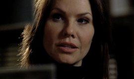 Criminal.Minds_.S03E13.720p.WEB-DL.Dolby_.Digital.5.1.h264.mkv_snapshot_16.30_2013.08.15_23.59.44