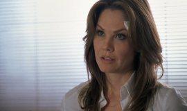 Criminal.Minds_.S03E13.720p.WEB-DL.Dolby_.Digital.5.1.h264.mkv_snapshot_39.11_2013.08.16_23.32.15