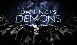 Da-Vincis-Demons-008