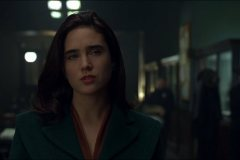 Dark.City_.BluRay.1080p.x264.5.1.Judas_.mp4_snapshot_00.16.28_2013.08.04_21.27.08