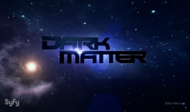 Dark.Matter.S02E02.720p.HDTV_.x264-SVA.mkv_snapshot_01.27_2016.07.16_22.59.00