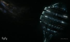 Dark.Matter.S02E07.720p.HDTV_.x264-FLEETeztv.mkv_snapshot_00.35_2016.08.17_21.19.42