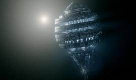 Dark.Matter.S02E08.720p.HDTV_.x264-FLEETeztv.mkv_snapshot_41.01_2016.08.27_22.37.11