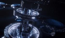 Dark.Matter.S02E13.720p.HDTV_.x264-AVSeztv.mkv_snapshot_11.15_2016.09.24_22.23.15