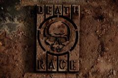 Death.Race_.UNRATED.2008.720p.BrRip_.x264.YIFY_.mp4_snapshot_00.37.31_2014.08.13_00.37.51