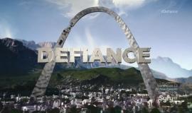 Defiance.S01E03.720p.HDTV_.x264-EVOLVE.mkv_snapshot_03.23_2013.07.11_22.51.18