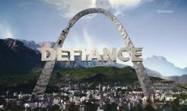 Defiance.S01E03.720p.HDTV_.x264-EVOLVE.mkv_snapshot_03.24_2013.07.11_22.51.24