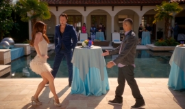 Devious.Maids_.S01E04.Making.Your_.Bed_.1080p.WEB-DL.DD5_.1.H.264-BS.mkv_snapshot_23.30_2015.06.26_01.28.37