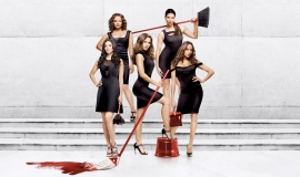 devious_maids-wide