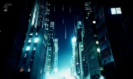 philip.k.dicks_.electric.dreams.s01e01.720p.hdtv_.x264-mtb.mkv_snapshot_00.08_2018.08.20_21.47.36