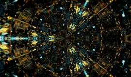 philip.k.dicks_.electric.dreams.s01e01.720p.hdtv_.x264-mtb.mkv_snapshot_00.28_2018.08.20_21.48.48