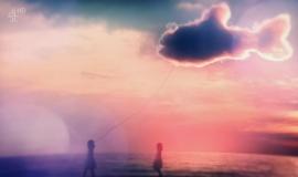 philip.k.dicks_.electric.dreams.s01e01.720p.hdtv_.x264-mtb.mkv_snapshot_00.33_2018.03.25_18.20.14