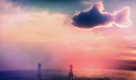 philip.k.dicks_.electric.dreams.s01e01.720p.hdtv_.x264-mtb.mkv_snapshot_00.33_2018.08.20_21.49.13