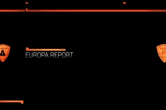 Europa.Report.2013.1080p.BluRay.x264.YIFY_.mp4_snapshot_00.07.24_2016.04.30_20.25.16