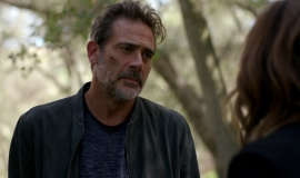Extant-S02-E04-Cracking-the-Code-720p-HDTV.mp4_snapshot_20.44_2021.02.05_17.24.08