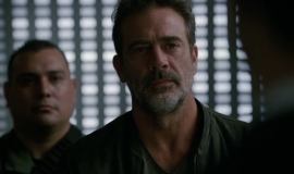 Extant-S02-E08-Arms-and-the-Humanich-720p-HDTV.mp4_snapshot_25.53_2021.02.06_17.36.37