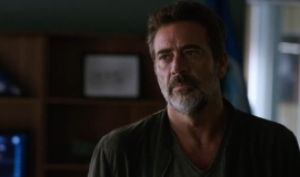 Extant-S02-E09-The-Other-Side-720p-HDTV.mp4_snapshot_18.50_2021.02.06_23.04.02