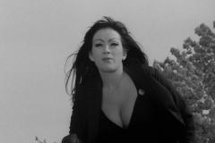 Faster.Pussycat.Kill_.Kill_.1965.1080p.BluRay.x264-YTS.AG_.mp4_snapshot_00.05.13_2018.05.27_20.26.10