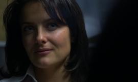 Forbrydelsen.1x12.Friday.November.14.ITA_.ENG_.720p.BDMux_.x264-GiuseppeTnT.mkv_snapshot_52.11_2020.09.10_16.15.45