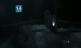 Fringe-1x01-Pilot-Pilot_002