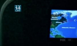 Fringe-1x01-Pilot-Pilot_003