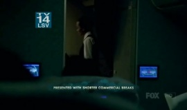 Fringe-1x01-Pilot-Pilot_004