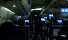Fringe-1x01-Pilot-Pilot_007