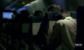 Fringe-1x01-Pilot-Pilot_008