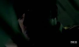 Fringe-1x01-Pilot-Pilot_009