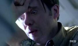 Fringe-1x01-Pilot-Pilot_010