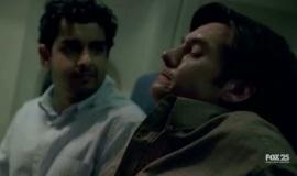 Fringe-1x01-Pilot-Pilot_011