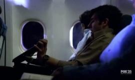 Fringe-1x01-Pilot-Pilot_012