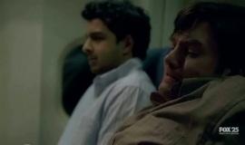Fringe-1x01-Pilot-Pilot_016