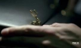 Fringe-1x01-Pilot-Pilot_017