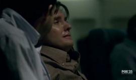 Fringe-1x01-Pilot-Pilot_020