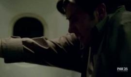 Fringe-1x01-Pilot-Pilot_021
