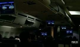 Fringe-1x01-Pilot-Pilot_022