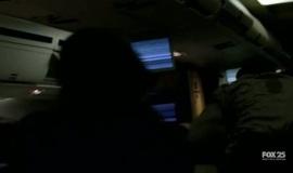 Fringe-1x01-Pilot-Pilot_023