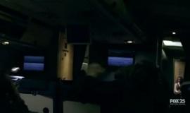 Fringe-1x01-Pilot-Pilot_024