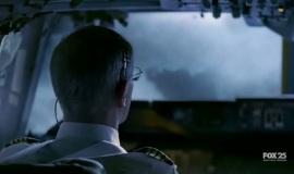 Fringe-1x01-Pilot-Pilot_027