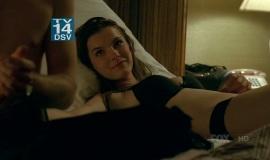Fringe-1x02-The-Same-Old-Story_004