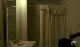 Fringe-1x02-The-Same-Old-Story_009