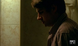 Fringe-1x02-The-Same-Old-Story_011