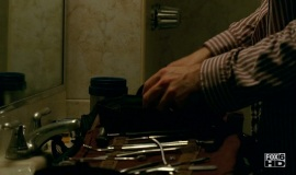Fringe-1x02-The-Same-Old-Story_018