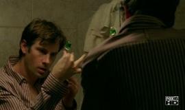 Fringe-1x02-The-Same-Old-Story_019