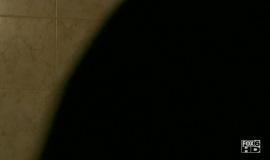 Fringe-1x02-The-Same-Old-Story_021