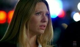 1_Fringe-1x03-The-Ghost-Network_111