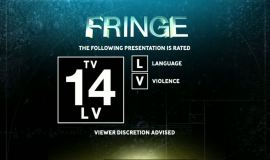 Fringe-1x04-The-Arrival_01